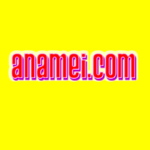 ANAMEI IS THE ONE-STOP SHOP FOR EVERYTHING ANIME and HENTAI - www.anamei.com